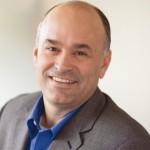 James E. Heppelmann, President e CEO di PTC