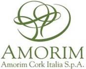 AMORIM logo