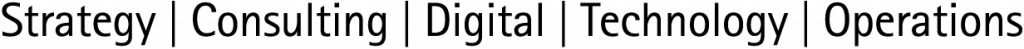 Acc_Strat_Line_5_RGB_BLK