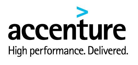 Accenture_
