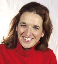Alessia Rotta, Ricercatrice di Economia aziendale presso Universita' degli Studi di Verona