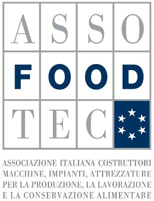 Assofoodtec logo