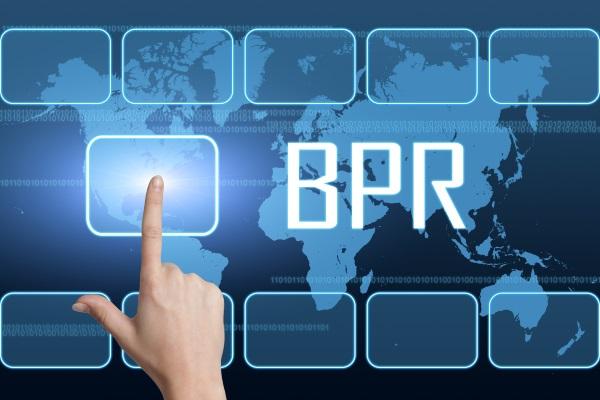 BPR online