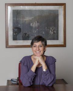 Barbara Rizzato