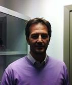 Massimo Bertolini, Ricercatore universitario Dipartimento di Ingegneria industriale Università degli Studi di Parma