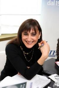 Chiara Lupi
