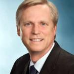 Chuck Grindstaff, presidente e CEO, Siemens PLM Software