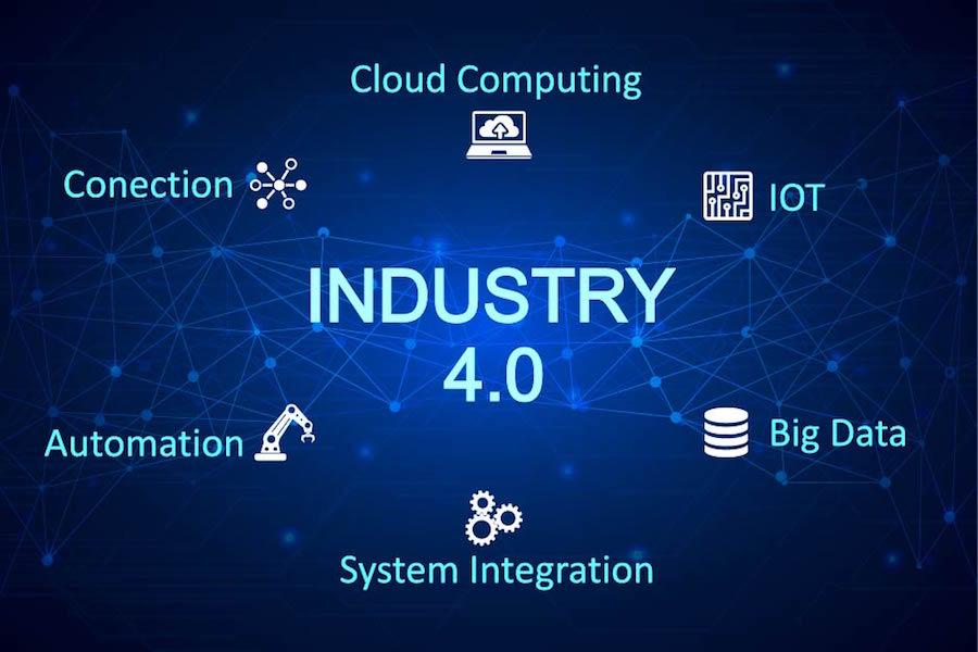Competenze_Industria40.jpg