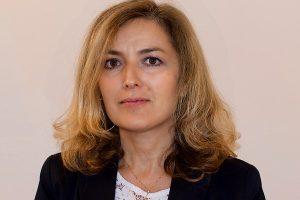 Daniela Martino Italtel