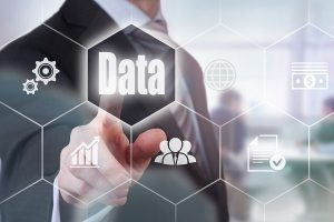Dati gestionale