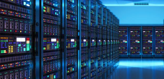 datacenter profile
