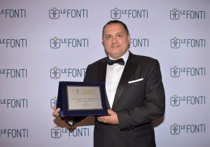 Davide Bottalico