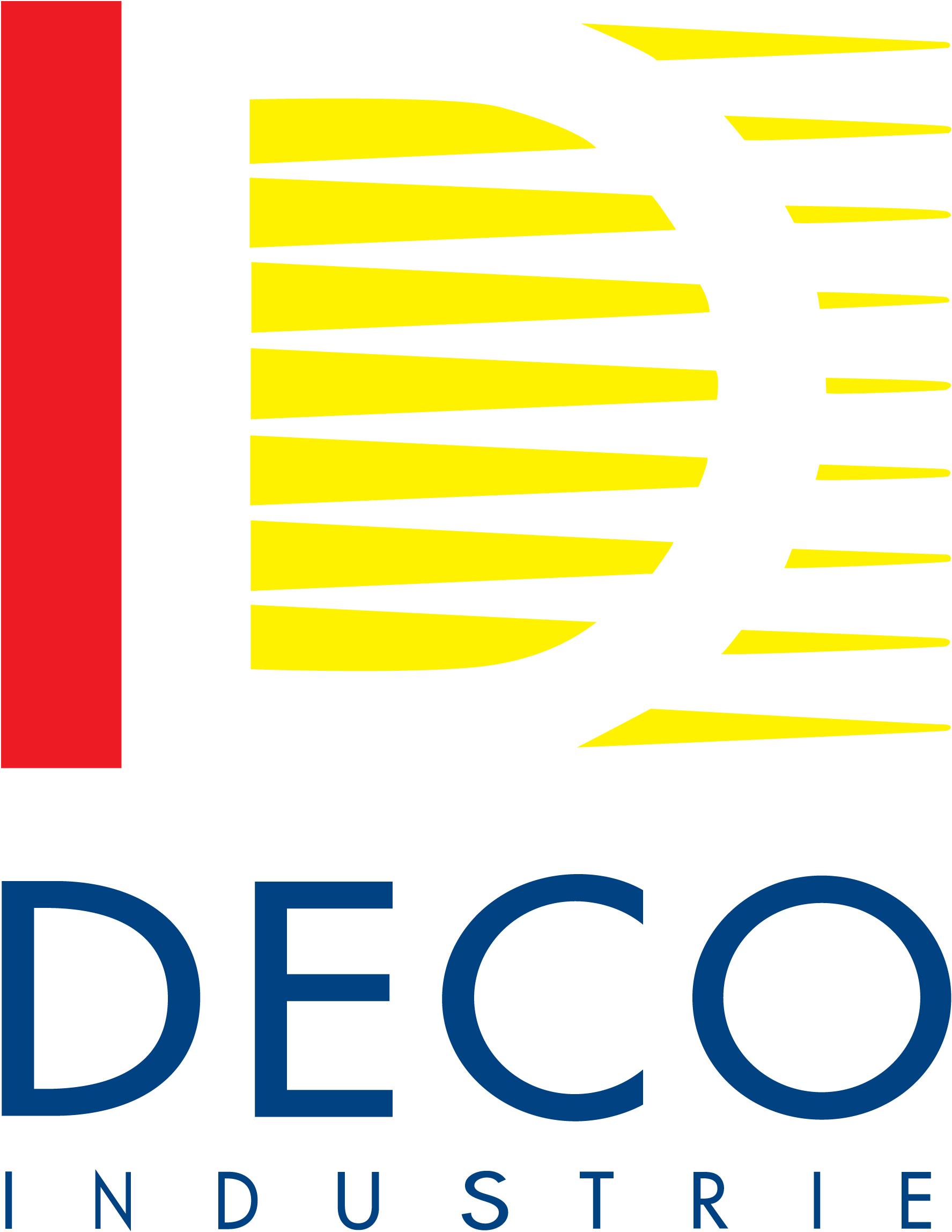 Deco_logo