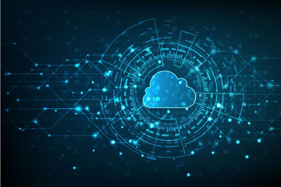 ERP_cloud.jpg