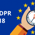 regolamento generale sulla protezione dei dati