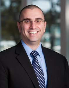 Vala Afshar, Chief Marketing Officer Extreme Networks