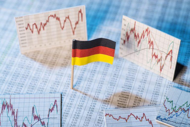 Economia_Germania.jpeg