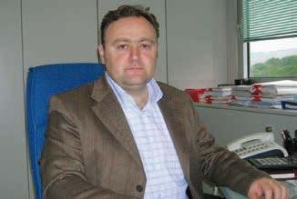 Edoardo Gentili
