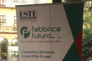fabbrica futuro torino 2018