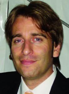 Fabio Della Lena