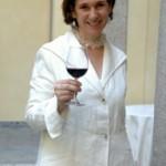 Tiziana Frescobaldi, Comunicazione, progetti culturali e Consigliere di Amministrazione Marchesi De' Frescobaldi
