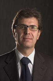 Marco Taisch, Advanced & Sustainable Manufacturing Systems Professor, Politecnico di Milano
