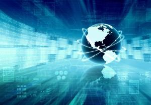Global Information Concept