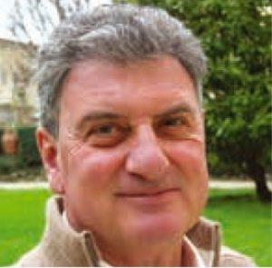 Intervista a Claudio Corgnati, CIO di Marchesi Frescobaldi