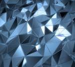 Geometrie materiali