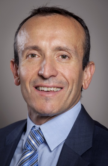 Giuseppe Chiellino_primo