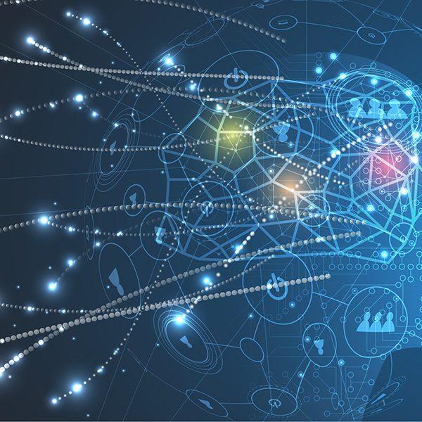 Intelligenza_artificial