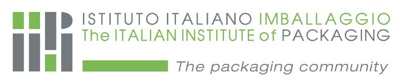 Istituto Italiano Imballaggi logo