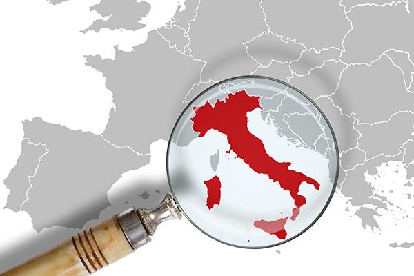 Italia_imprese_Sud