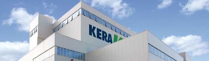 Kerakoll1