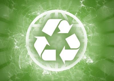 La sostenibilita fa bene al business