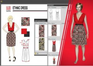 Lectra_Fashion PLM V3R3