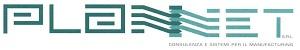 Logo Plannet