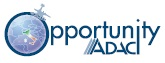 Logo opportunity