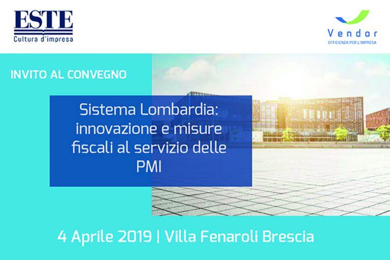 Lombardia_PMI