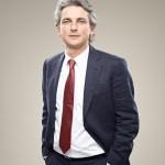 Luca Zocca, direttore marketing del Gruppo Pedon