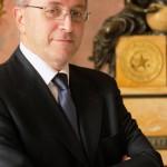 Marcello Ingaramo
