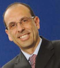 Marco Guida, Amministratore delegato, TXT Group