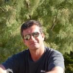 Alvise Mariuzzo, It manager di Braccialini