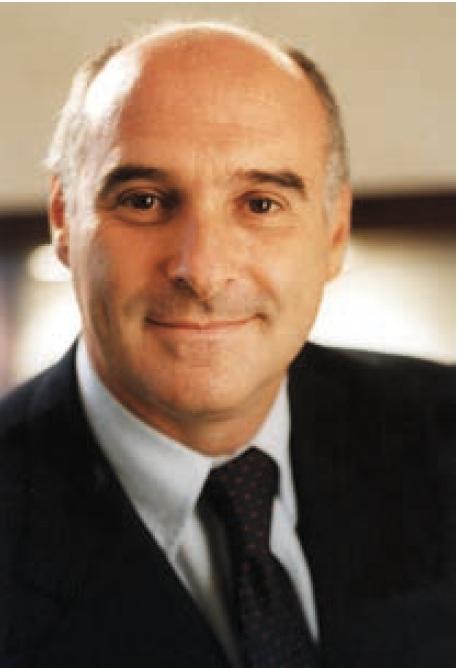 Maurizio Marinella, Amministratore E. Marinella