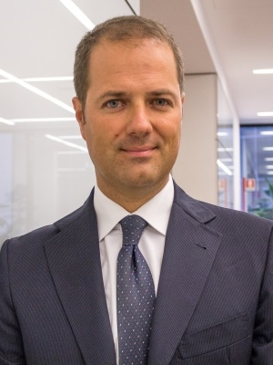 Mauro Capo AccentureRidotta