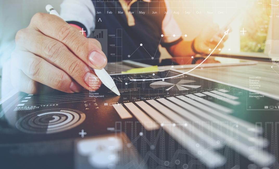 digitalizzazione strategie