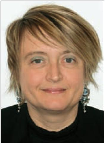 Michela Santi, Talents and Organizations Effectiveness, Kraft Foods