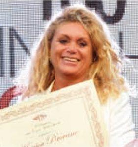Monica Pirovano