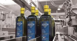 Oleificiozucchi