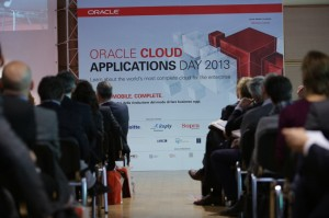 Oracle Cloud Applications Day 2013_2